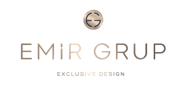Emir Grup